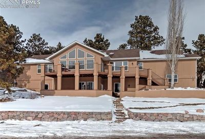 18310 Augusta Drive Monument CO 80132