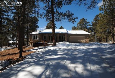 10820 Hungate Road Colorado Springs CO 80908