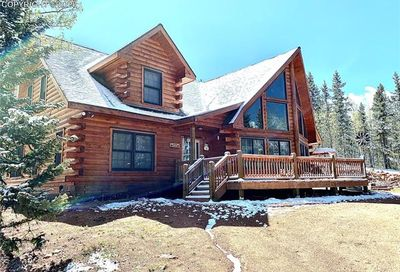 10842 S Highway 67 Cripple Creek CO 80813