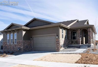 2006 Sagerock Drive Castle Pines CO 80108