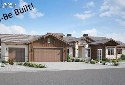6510 Farthing Drive Colorado Springs CO 80906
