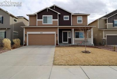6654 Alliance Loop Colorado Springs CO 80925
