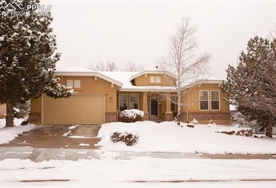1620 Colgate Drive Colorado Springs CO 80918
