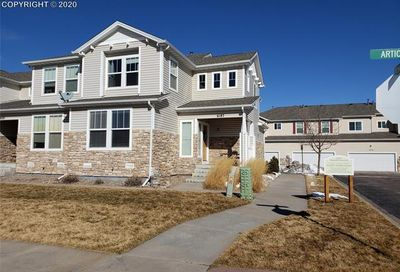6187 Calico Patch Heights Colorado Springs CO 80923