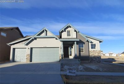 10147 Hannaway Drive Colorado Springs CO 80924