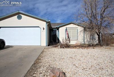 811 Candlewood Drive Canon City CO 81212