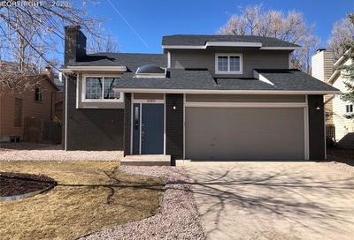 6160 Fall River Drive Colorado Springs CO 80918