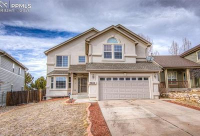 7240 Withers Place Colorado Springs CO 80922