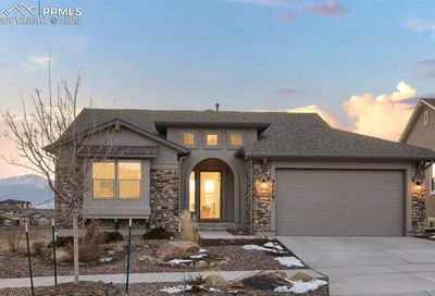 9178 Sunstone Drive Colorado Springs CO 80924