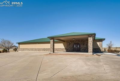 4355 Los Ranchitos Drive Peyton CO 80831