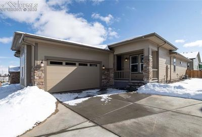 4048 Happy Hollow Drive Castle Rock CO 80104