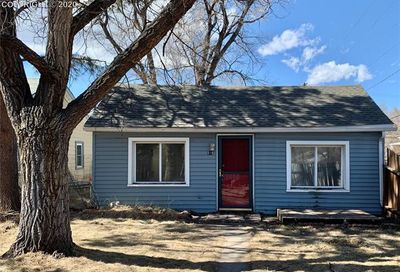 516 Alexander Road Colorado Springs CO 80909