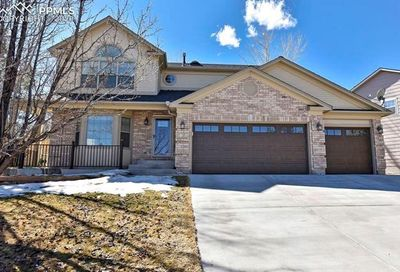 5990 Farthing Drive Colorado Springs CO 80906