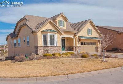 2336 Pine Valley View Colorado Springs CO 80920
