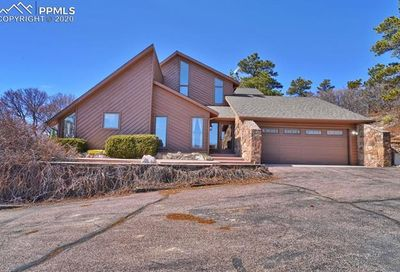 1020 Walsen Road Colorado Springs CO 80921