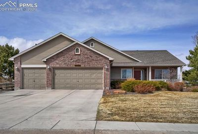 12298 Rio Secco Road Peyton CO 80831