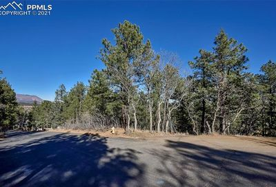 21 Leaming Road Colorado Springs CO 80906