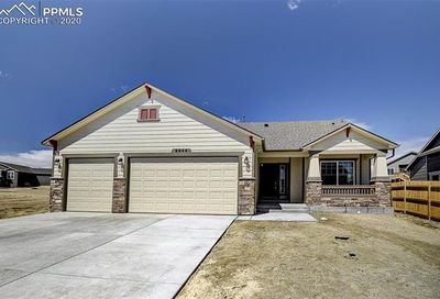 9944 Devoncove Drive Falcon CO 80831