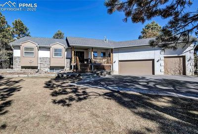 14310 Windy Pine Drive Elbert CO 80106