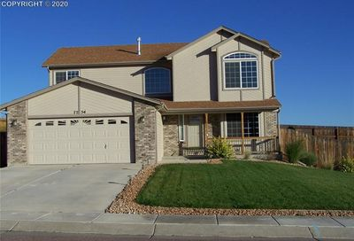 7254 Sue Lane Colorado Springs CO 80925