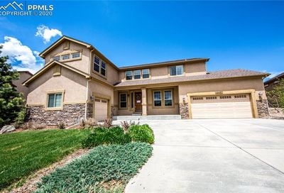 12457 Creekhurst Drive Colorado Springs CO 80921