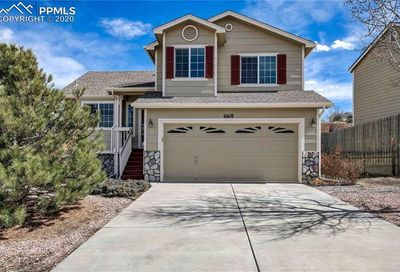 6618 Ancestra Drive Fountain CO 80817