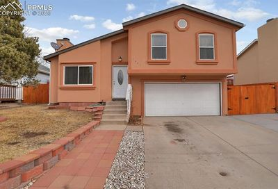 3445 Galleria Terrace Colorado Springs CO 80916