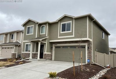 10881 Traders Parkway Fountain CO 80817