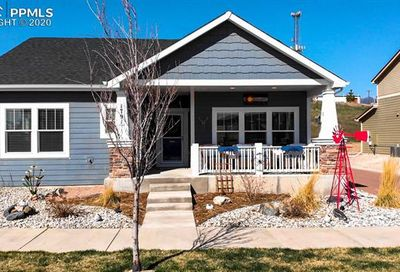 1791 Portland Gold Drive Colorado Springs CO 80905