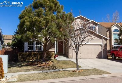 4750 Malcom Court Colorado Springs CO 80920