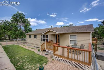 120 Echo Lane Colorado Springs CO 80904