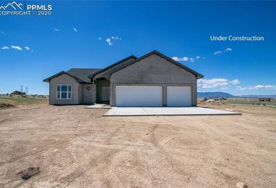 7448 Moab Court Fountain CO 80817