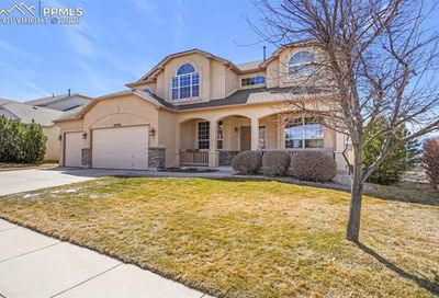 9240 Chetwood Drive Colorado Springs CO 80920