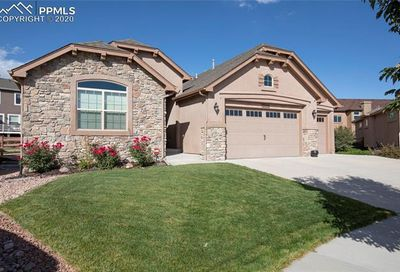 5990 Monashee Court Colorado Springs CO 80924