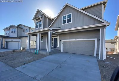 10132 Kentwood Drive Colorado Springs CO 80924