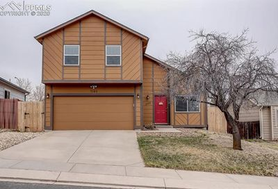 7165 Alpenwood Way Colorado Springs CO 80918