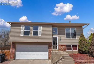 4960 Nolte Drive Colorado Springs CO 80916