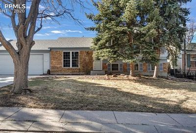 4821 Harvest Road Colorado Springs CO 80917