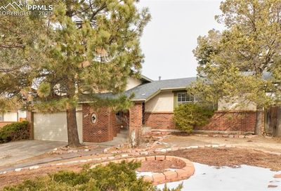 4980 Barcelona Way Colorado Springs CO 80917