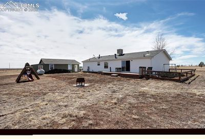 10365 Horseback Trail Peyton CO 80831