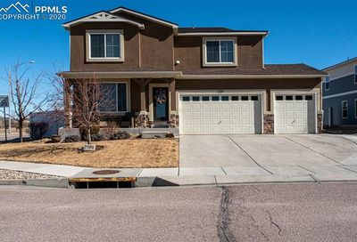 7704 Candlelight Lane Fountain CO 80817