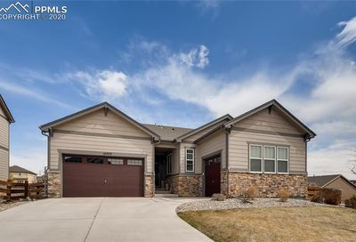 10933 Torreys Peak Way Peyton CO 80831