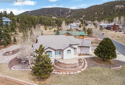 730 Majestic Parkway Woodland Park CO 80863