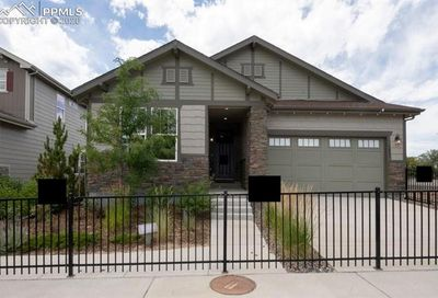 3893 Forever Circle Castle Rock CO 80109