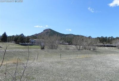 9525 Spruce Mountain Road Larkspur CO 80118