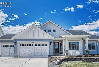 1127 Kelso Place Colorado Springs CO 80921