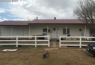 12265 Highway 94 Highway Colorado Springs CO 80929