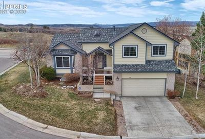 186 W Prestwick Way Castle Rock CO 80104