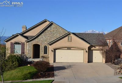 2353 Cinnabar Road Colorado Springs CO 80921