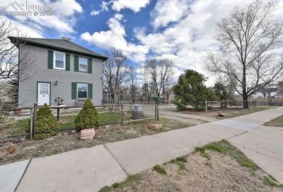 2601 N Cascade Avenue Colorado Springs CO 80907